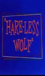 Hare-Less Wolfen streaming
