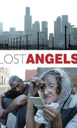 Lost Angels: Skid Row Is My Homeen streaming