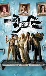 Quincas Berro d'Águaen streaming