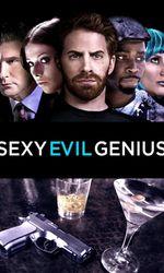 Sexy Evil Geniusen streaming