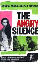 The Angry Silenceen streaming