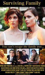 Surviving Familyen streaming