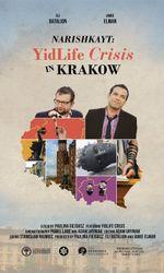Narishkayt: YidLife Crisis in Krakowen streaming