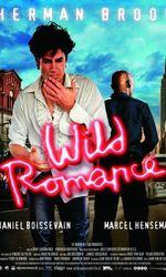Wild Romanceen streaming