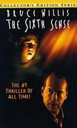 The Sixth Sense: The Actorsen streaming