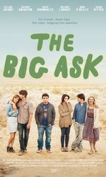 The Big Asken streaming
