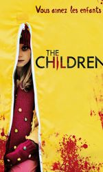 The Childrenen streaming