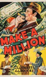Make a Millionen streaming