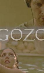 Gozoen streaming