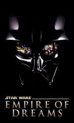 Star Wars : L'Empire des Rêvesen streaming