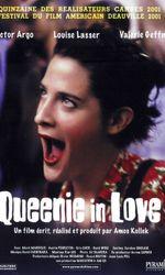 Queenie in Loveen streaming