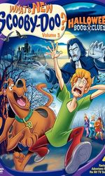 What's New Scooby-Doo? Vol. 3: Halloween Boos and Cluesen streaming