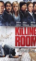 The Killing Roomen streaming