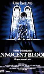 Innocent Blooden streaming