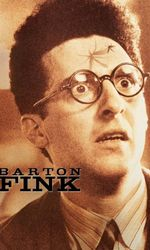 Barton Finken streaming
