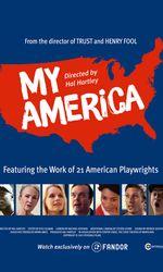 My Americaen streaming
