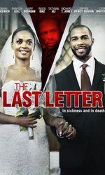 The Last Letteren streaming