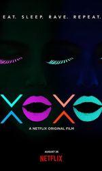 XOXOen streaming