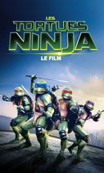 Les Tortues Ninjaen streaming
