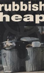 World Industries - Rubbish Heapen streaming