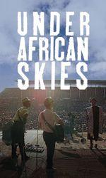 Under African Skiesen streaming