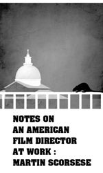 Notes on an American Film Director at Worken streaming