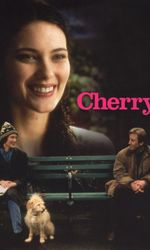 Cherryen streaming