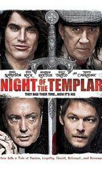 La Nuit du Templieren streaming