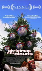 Christmas in the Cloudsen streaming
