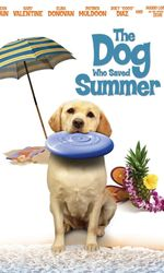 Le chien qui a sauvé l'étéen streaming