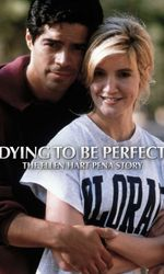 Dying to Be Perfect: The Ellen Hart Pena Storyen streaming