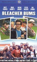 Bleacher Bumsen streaming