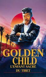 Golden Child : L'Enfant sacré du Tibeten streaming