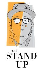 The Stand Upen streaming