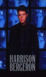 Harrison Bergeronen streaming
