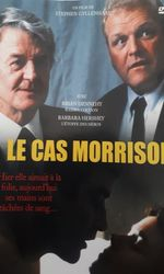Le cas Morrison : massacre au Texasen streaming