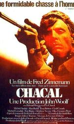 Chacalen streaming