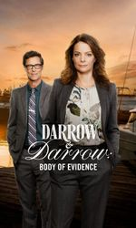 Darrow & Darrow: Body of Evidenceen streaming