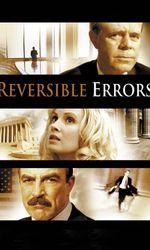 Reversible Errorsen streaming