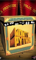 La Première Folie des Monty Pythonen streaming