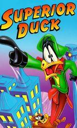 Superior Ducken streaming