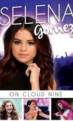 Selena Gomez: On Cloud Nineen streaming