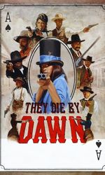 They Die by Dawnen streaming