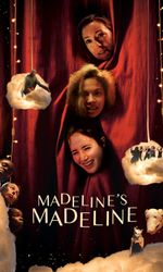 Madeline's Madelineen streaming