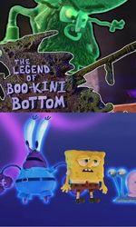 The Legend of Boo-Kini Bottomen streaming