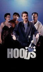 Hoodsen streaming