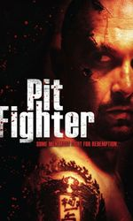 Pit Fighter : Combattant clandestinen streaming