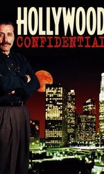Hollywood Confidentialen streaming
