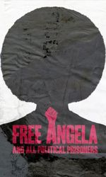 Free Angela and All Political Prisonersen streaming