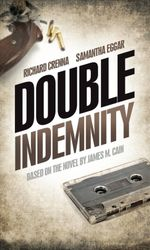 Double Indemnityen streaming
